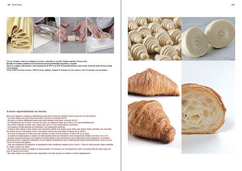 croissant lluis costa paso 2
