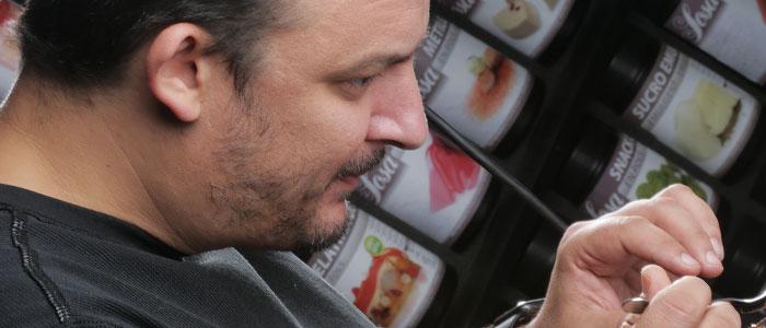 Olivier Fernández