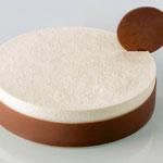 Milk Pudding de Fernando Román