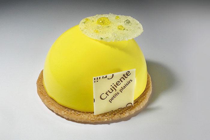 citrik