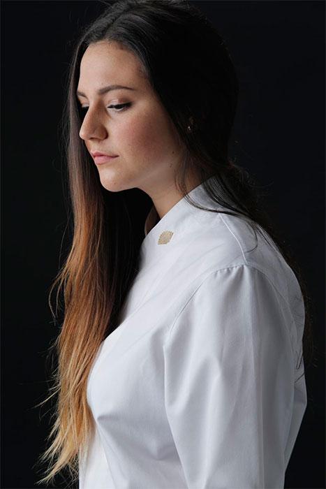 Andrea Dopico