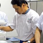 Kaziko Mochizuki