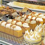 Oferta pastelería Paco Roig