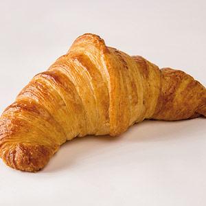 croissant sergio ortiz