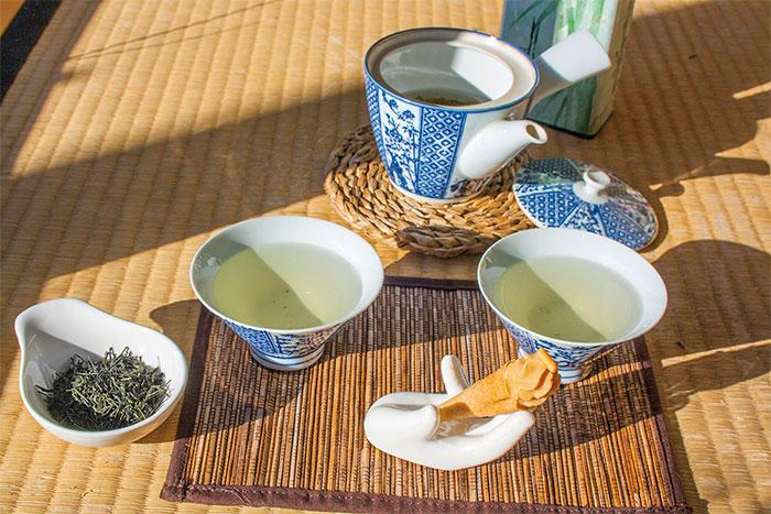 tea pairing Alicia Ochoa- pasta de té Abraham Balaguer