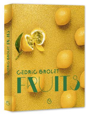 portada libro Fruits