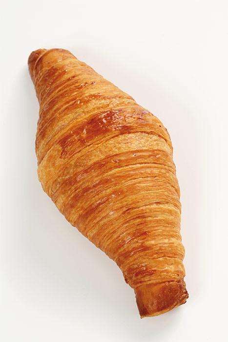 croissant Gil Prat