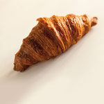 croissant cabra-papa