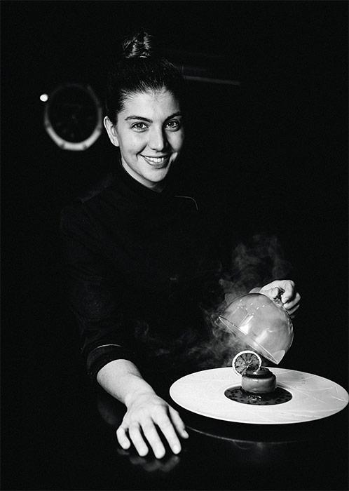 Laura Vervoort