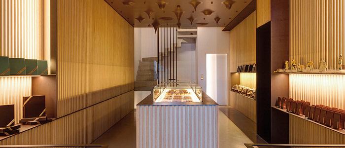Ferrer Xocolata