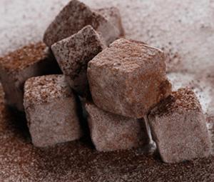 nube chocolate y menta jordi puigvert
