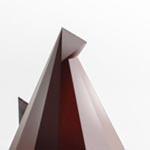 Aunque ya hemos hablado de él en So Good, nos encanta este trabajo de Nicolas Berger, en colaboración con Pierre Tachon, para la chocolatería de Alain Ducasse