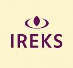 Ireks Ibérica, s.a. logo