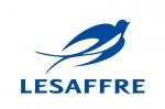 Grupo Lesaffre logo