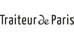 Traiteur de Paris logo