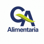 Gracomsa Alimentaria logo