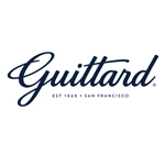 Guittard Chocolate Company logo