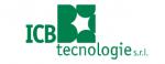logotipoICB Tecnologie, srl