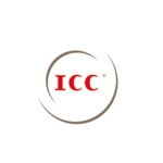 International Cooking Concepts logo