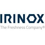Irinox, S.P.A.  logo