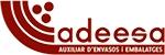 ADEESA logo