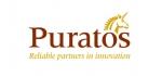 logotipoPuratos