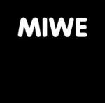 Miwe logo