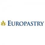 Europastry logo