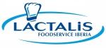logotipoLactalis