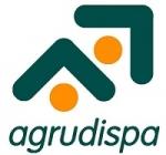 Agrudispa logo