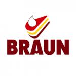 Martin Braun S.A logo