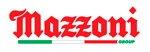 Grupo Mazzoni logo