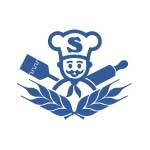 Sandor logo