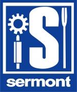 Sermont logo