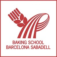 Logo de Escuela de Flequers Andreu Llargués / Baking School Barcelona Sabadell