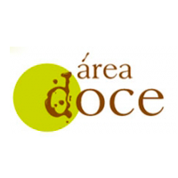 Logo de Área Doce