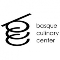 Logo de Basque Culinary Center