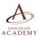 Logo de Chocolate Academy de Gurb