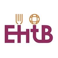 Logo de INS Escola d'Hoteleria i Turisme de Barcelona