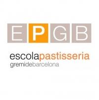 Logo de Escuela de Pastelería del Gremio de Barcelona