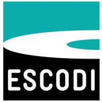 Logo de ESCODI (Escuela Superior de Comercio y Distribución)