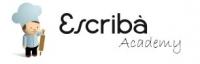 Logo de Escribà Academy