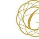 Logo de Centro de formacion profesional de panadería y pastelería Fegreppa