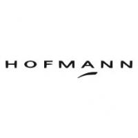 Logo de Escuela de Hostelería Hofmann