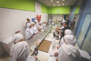 ITEPPA (Instituto Técnico de la Pastelería y la Panadería Asturiana)