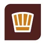 Logo de ITEPPA (Instituto Técnico de la Pastelería y la Panadería Asturiana)