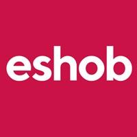 Logo de Escola Superior d'Hostaleria de Barcelona (ESHOB)