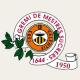 Logo de Escuela de Pastelería del Gremio de Maestros Confiteros