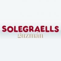 Logo de Aula Solé Graells