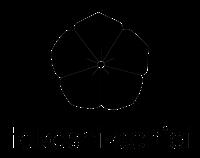 Logo de Aula Ochiai